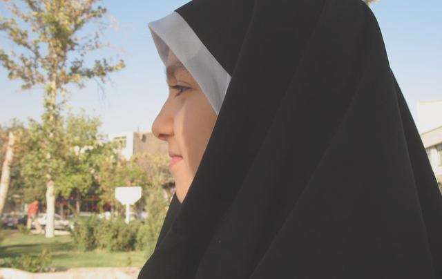 hijab-01
