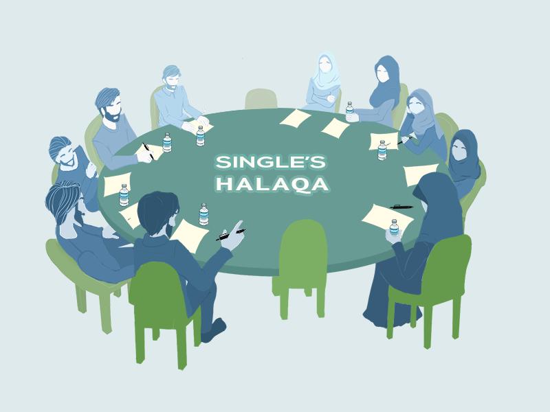 singleshalaqa-web-1